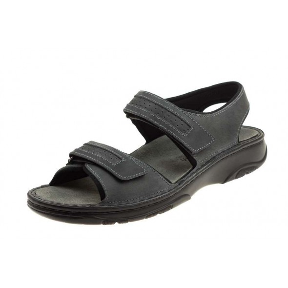 Berkemann Fabian 05802-619 męskie sandały