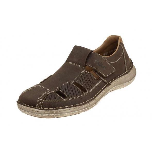 Wygodne buty męskie tęgość H szerokie | Sklep obuwniczy