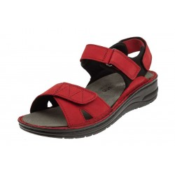 Berkemann Neele 03116-267 wygodne damskie sandały