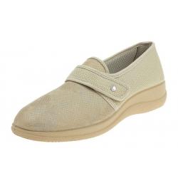Comfort Shoes 4365 wygodne damskie półbuty