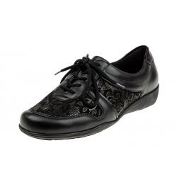 5b45ed22 Sklep obuwniczy - buty wygodne zdrowotne i medyczne - Biostopa