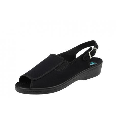 Adanex BIO 7190 wygodne damskie sandały