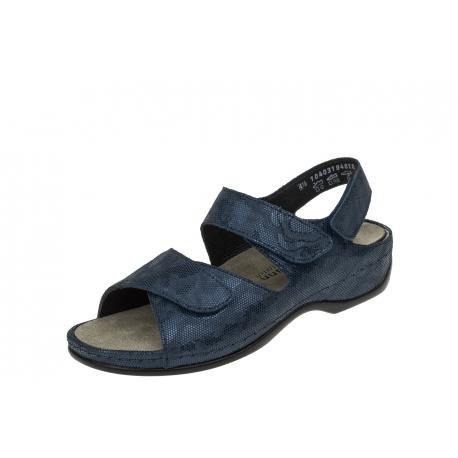 Berkemann Rina 01040-319 damskie sandały