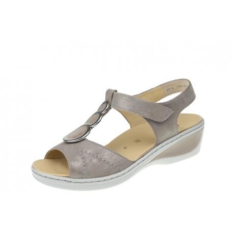 Ara Colmar 12-39055-10 wygodne damskie sandały