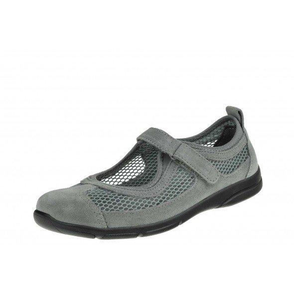 Romika Traveler 17202 32 780 wygodne zdrowotne damskie sandały