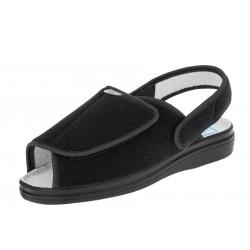 Befado Dro Orto 983M004 wygodne zdrowotne męskie sandały