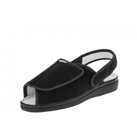 Befado Dro Orto 983D004 wygodne zdrowotne damskie sandały