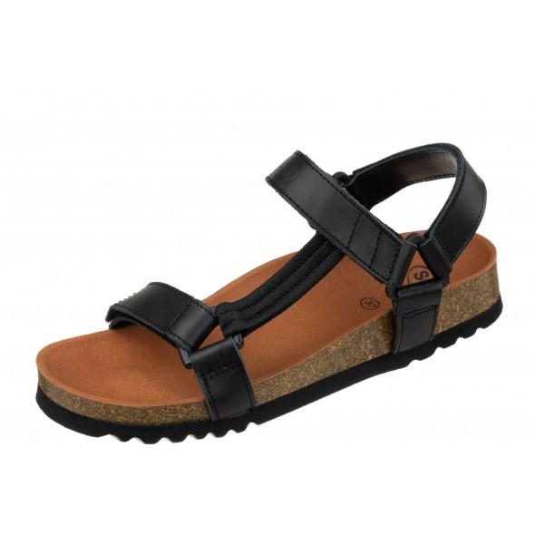 Scholl Heaven Ad Med F23009 1004 440 sandały