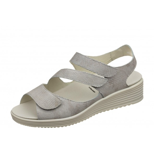 Solidus Kirsten 50005-40225 damskie sandały