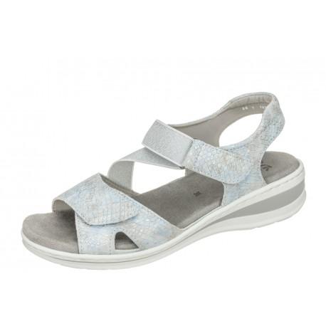 Ara Korfu 12-56512 06G wygodne zdrowotne damskie sandały