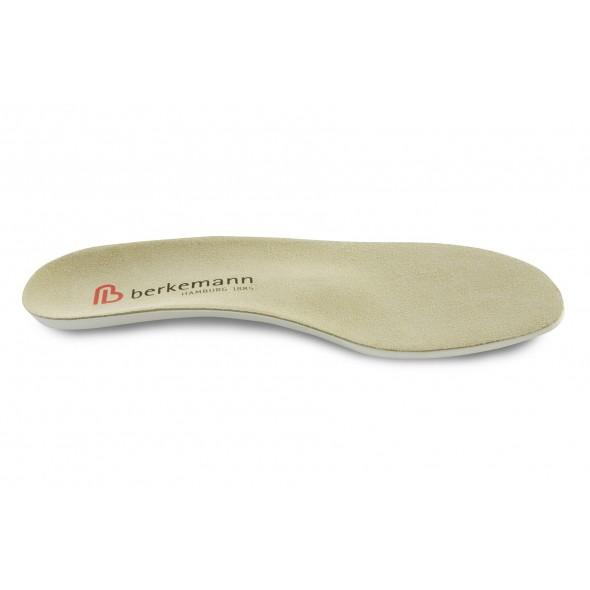 Berkemann Basel 00991-700 wkładki wymienne