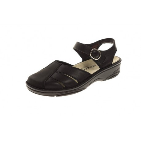 Berkemann Birthe 03417-970 sandały