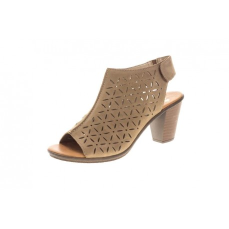 Rieker 64196-64 sandały