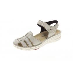 Berkemann Lorina 03104-611 wygodne damskie sandały