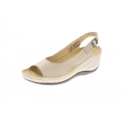 Berkemann Phoebe 01763-629 sandały