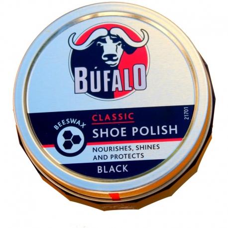 Pasta w puszce Bufalo 75 ml