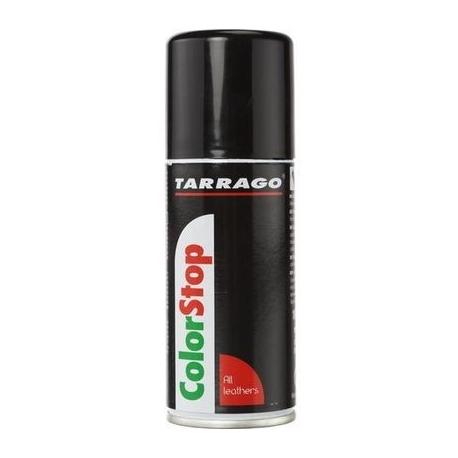 Color Stop Tarrago 100 ml