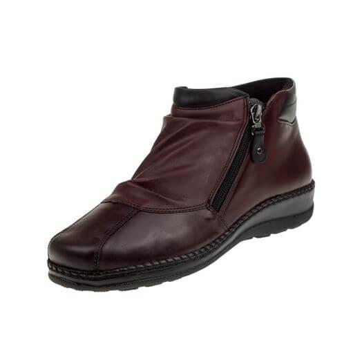 wygodne buty marki axel
