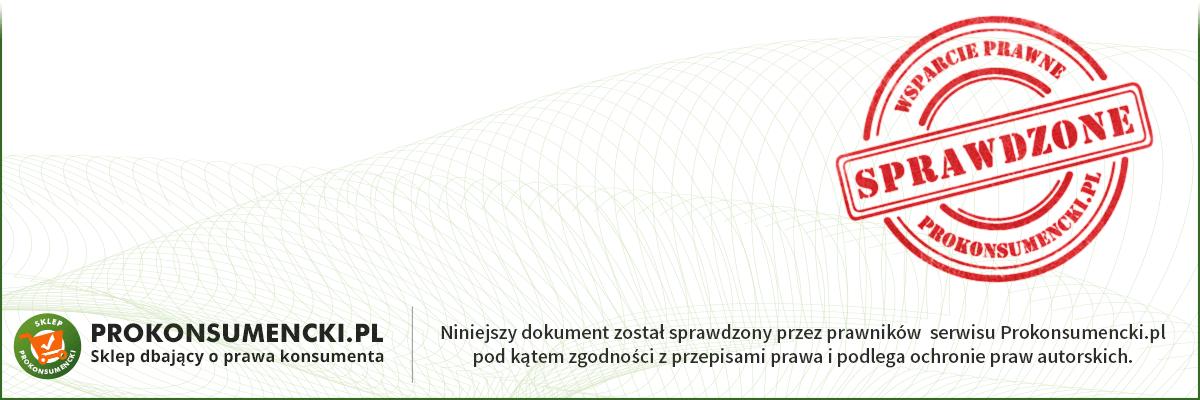 prokonsumencki-01.png
