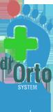 Dr Orto