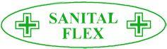 Sanital Flex