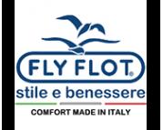 Fly Flot Italiano